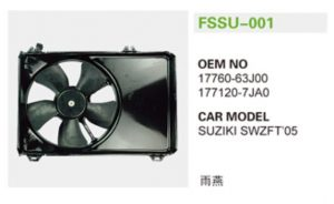swift-fan-1